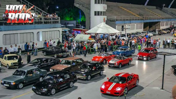 AutoShow Collection