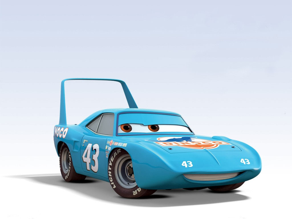 Cars_Characters_20_TheKing