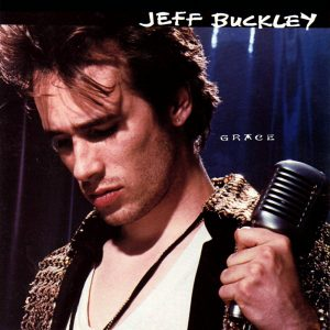Jeff Buckley – Grace (1994)